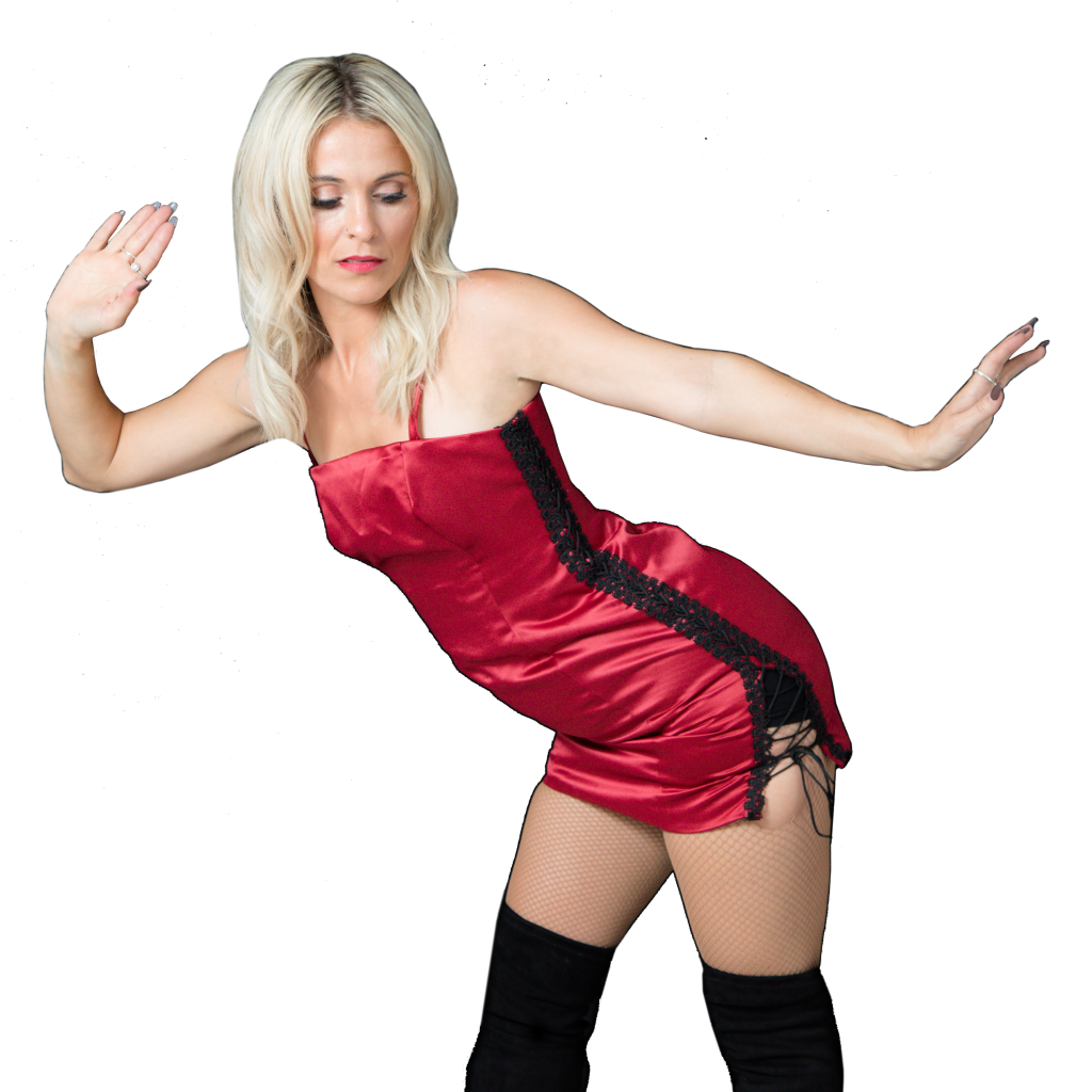 Kelly_red dress_square 2